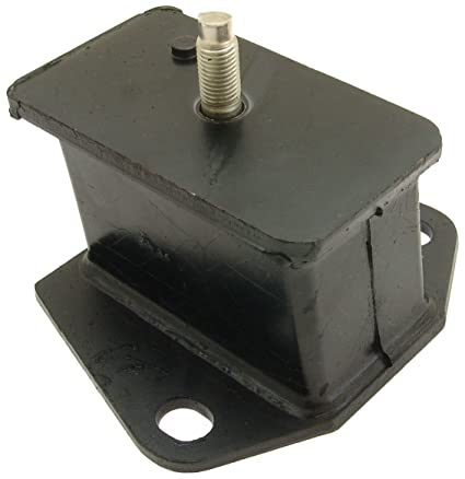 YAMAHA GP 800R// XL 800// XLT 800 PROX TOP END GASKET KIT #35.2518