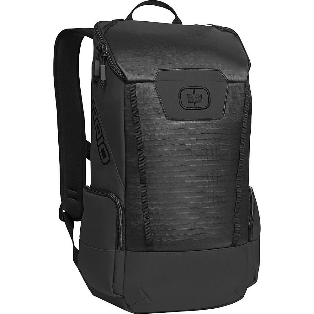 Amazon.com: OGIO 123011.36 Motorcycle Backpack,1 Pack: Automotive