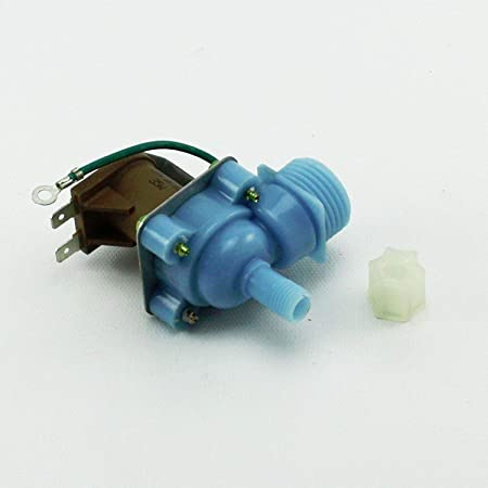 80 psi 1-1//4 x 1-1//4 1-1//4 x 1-1//4 AQUATROL 560FF-MA80 Safety Valve for Series 560