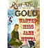 Gold (The Stolen Years)