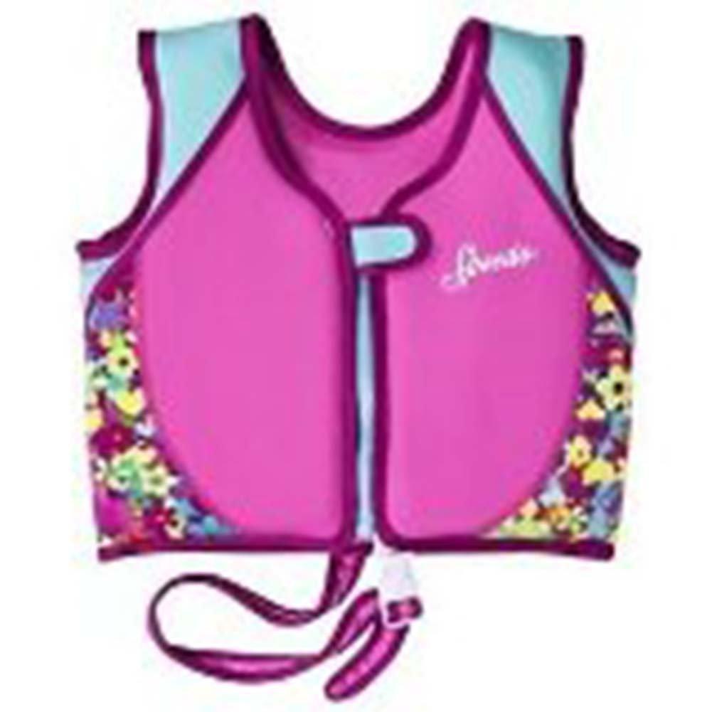 ★決算特価商品★ Girl 's Vest B00G3RS0OW SpeedoネオプレンSwim 's Vest – Large B00G3RS0OW, ナガサキシ:af06fb1a --- a0267596.xsph.ru
