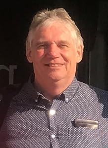 Roger Swindells