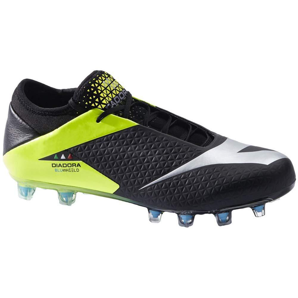 362bf828e2e Diadora Men's MW RB Blushield BSH12 Soccer Cleats