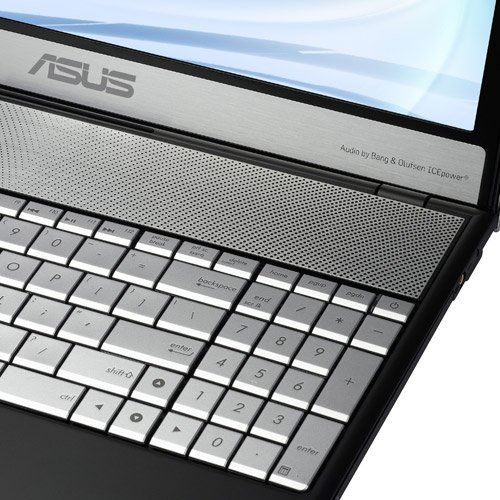 ASUS N55SF INTEL TURBO BOOST MONITOR WINDOWS 8 DRIVER DOWNLOAD