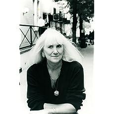 Pauline Fisk