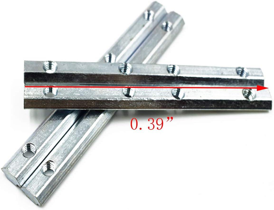 Pack of 100 H2BXT-10103-V8 JUMPER-H1500TR//A3048V//X 3