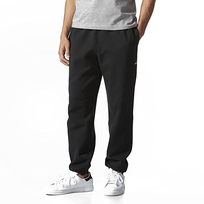 pantaloni adidas equipment