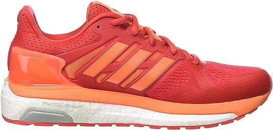 adidas Supernova St W, Zapatillas de Trail Running para Mujer ...