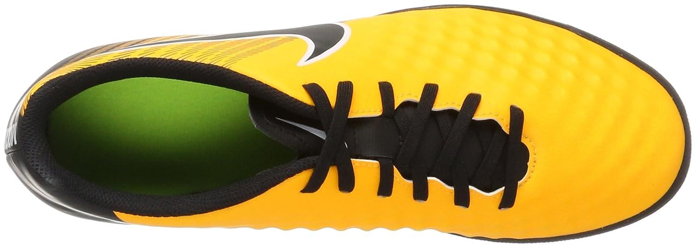 Nike Herren Herren Herren Magistax Ola Ii Tf Fußballschuhe 9cbf75