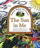 The Sun in Me: Poems about the Planet