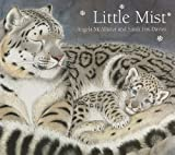 Little Mist, Angela McAllister, 0375967885