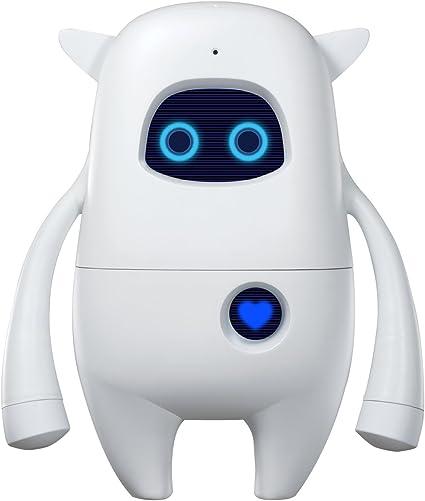 ロボット ai