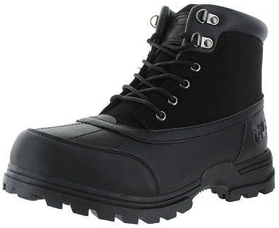 Men's Ridgewood Boot