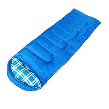 Sacos dormir acampada