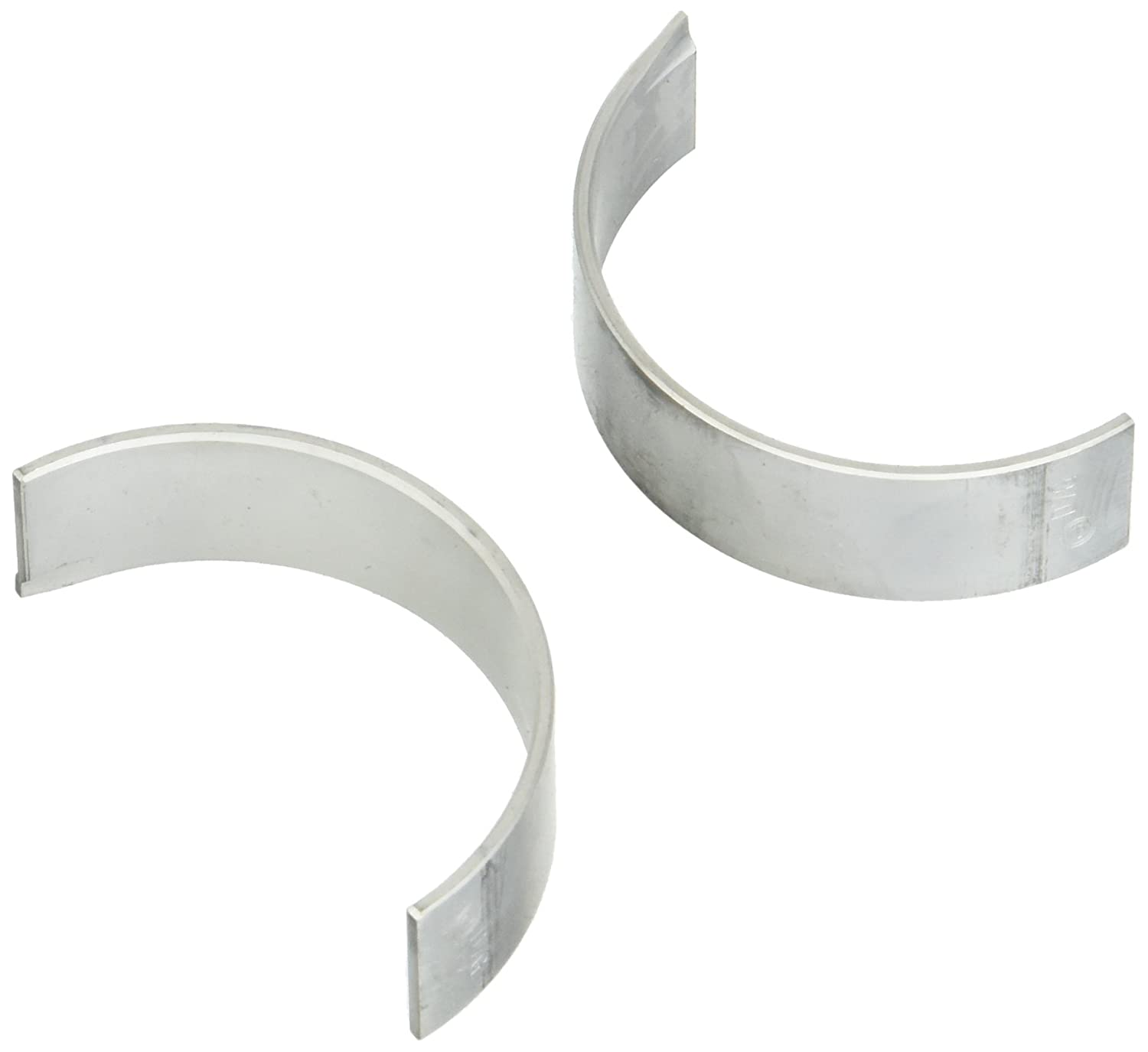 Clevite CB-1861P Engine Connecting Rod Bearing, Pair