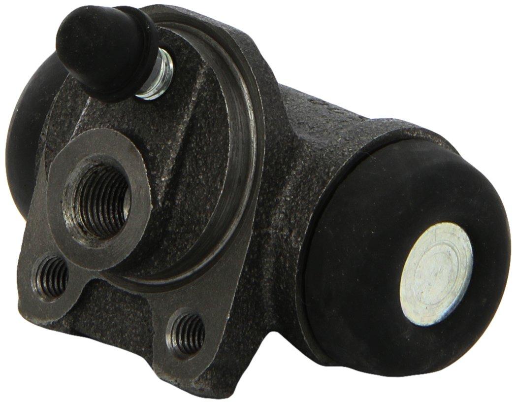 ATE 24321911123 Cylindre de roue 24.3219-1112.3