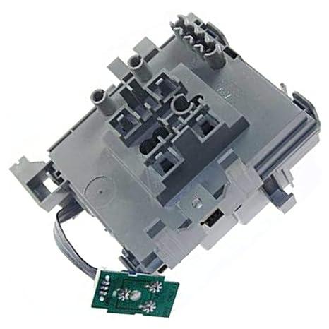 Módulo electrónico AE4 referencia: 1741310210 para ...