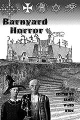 Barnyard Horror Paperback