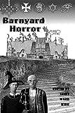 img - for Barnyard Horror book / textbook / text book