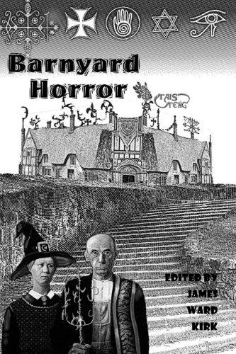 Barnyard Horror