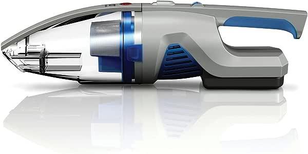 Hoover BH52150PC Aspiradora de Mano Ligera inalámbrica de 20 V (no Incluye batería) Batería y Cargador se Venden por Separado.: Amazon.es: Hogar