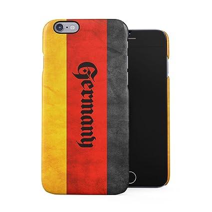 Amazon.com: Batalla de Berlín pared Alemania Deutschland ...
