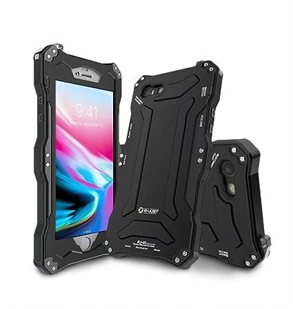 iphone 8 aluminum case