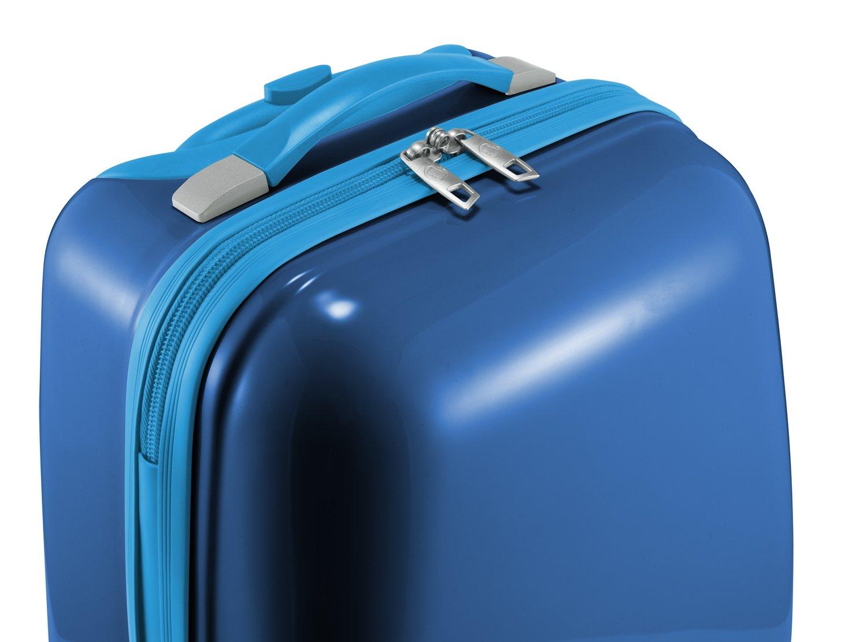 Hauptstadtkoffer Kids Luggage Children's Luggage