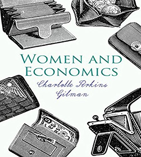 women-and-economics-annotated
