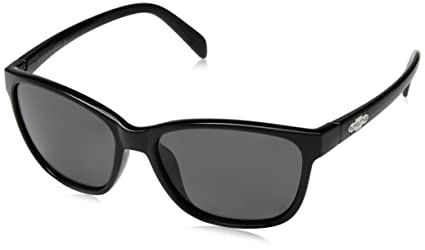 f1e1757b07 Amazon.com  Suncloud Dawson Polarized Sunglasses