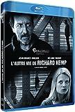 L'autre vie de Richard Kemp [Blu-ray]