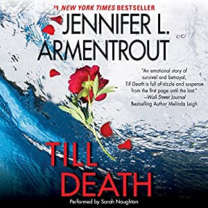 Till Death Audiobook