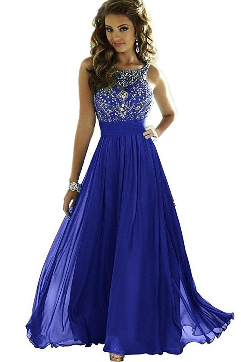 31e0d490751 Short Purple Formal Dresses Juniors