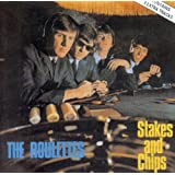 Stakes And Chips