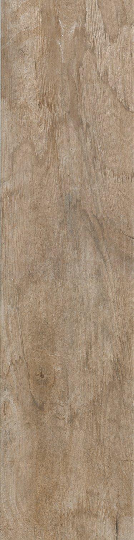 Muster ab 10x10cm Bodenfliesen Tilos wei/ß matt im Format 20x80cm aus Feinsteinzeug Fliesen in Holzoptik