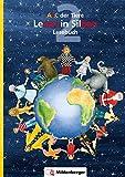 ABC der Tiere/ABC der Tiere 2 – Lesebuch, 2. Klasse· Erstausgabe