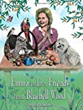 Emma and Her Friends from Bluebell Wood, Chris Pearson, 1844016412