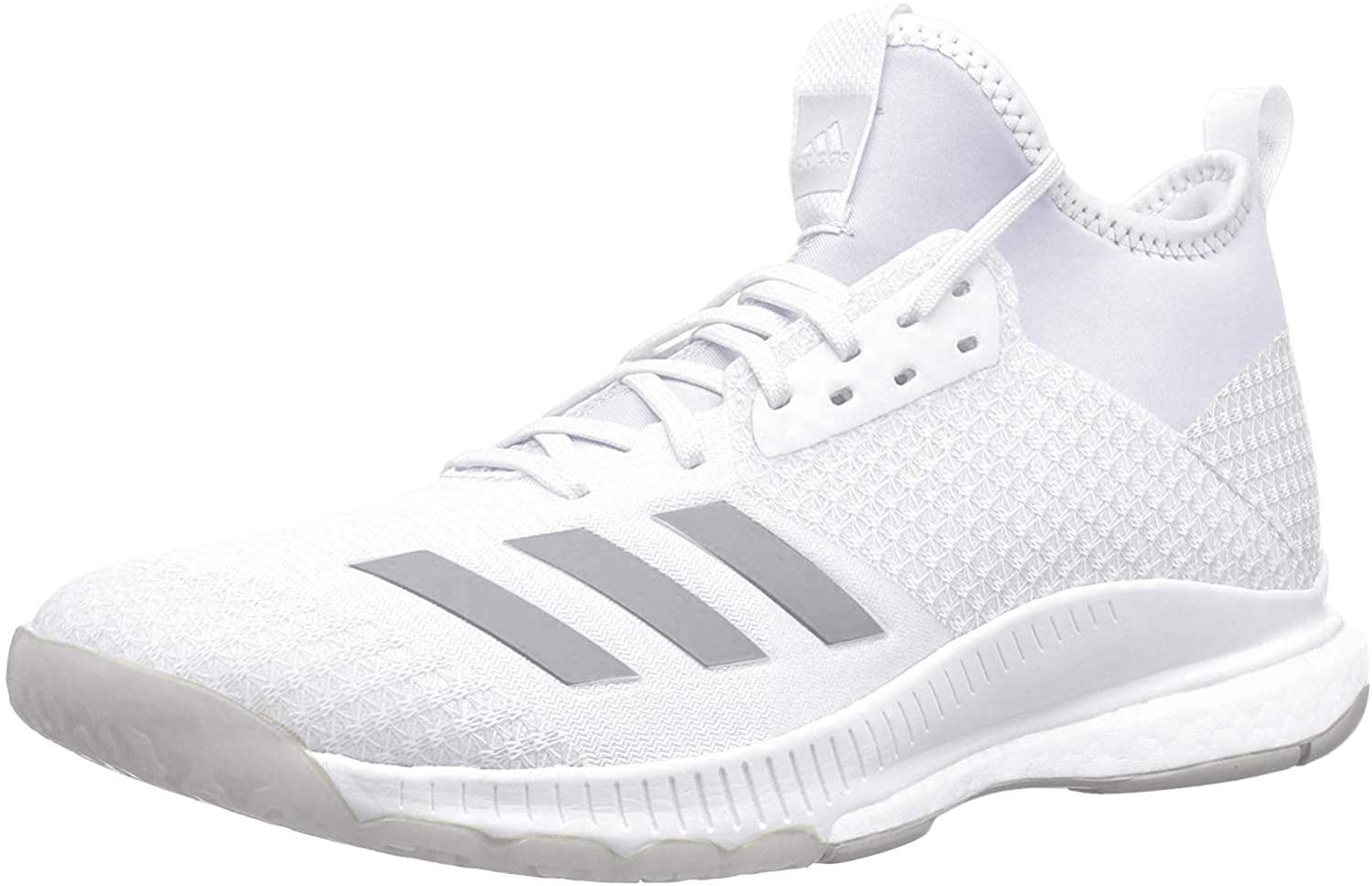 adidas crazy flight bounce 2