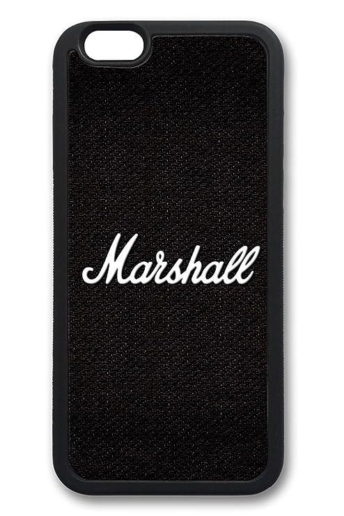 custodia iphone marshall
