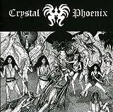 Chrystal Phoenix
