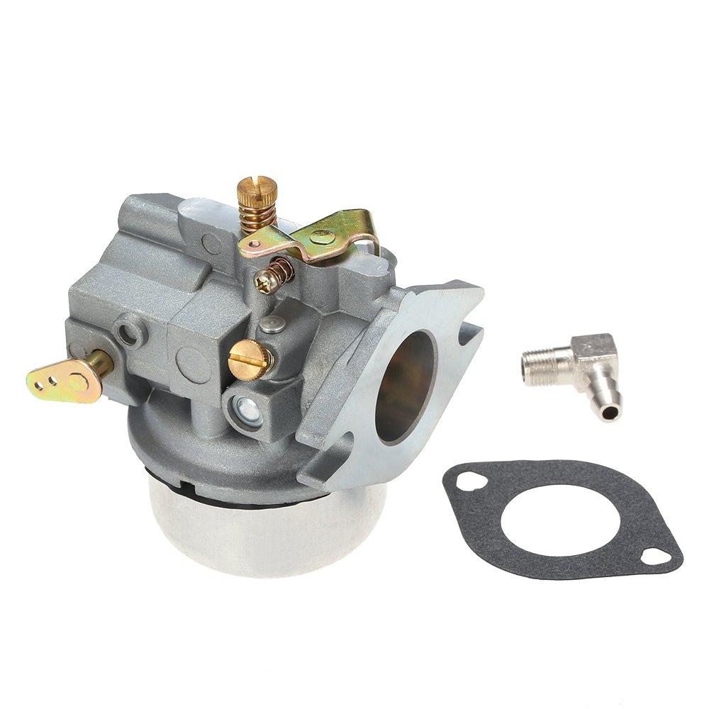 Amazon com: Carburetor for Kohler Magnum and K-Twin Engines