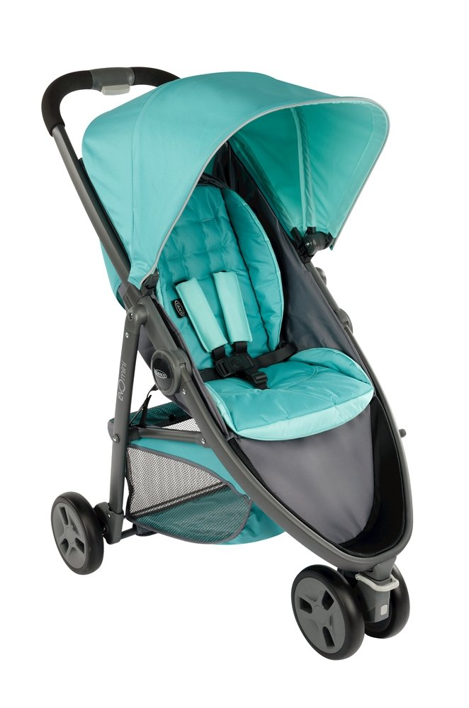 Baby Strollers 2016 UK