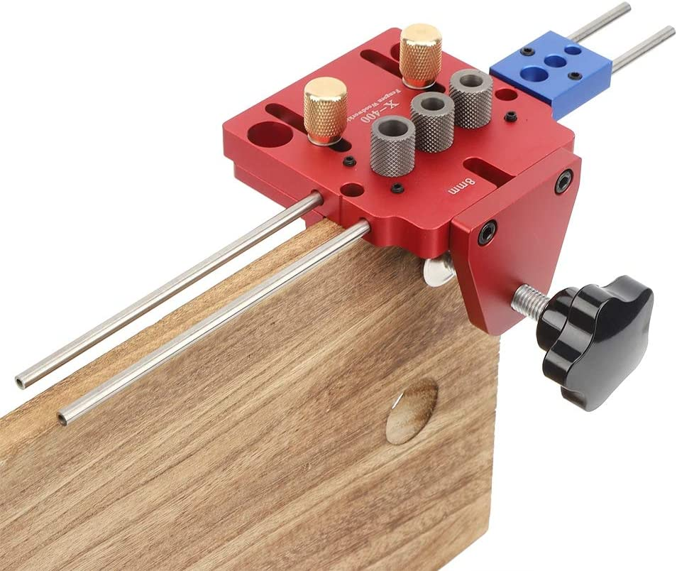 carbide jobber length drill with composite tip Superior Tool Service #35 .1100