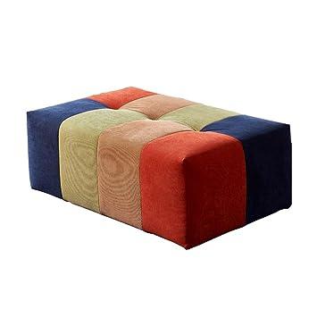 Brisk - Sofa Footstool Tienda De Ropa Sofá para Taburete De ...