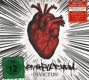 Invictus: Limited