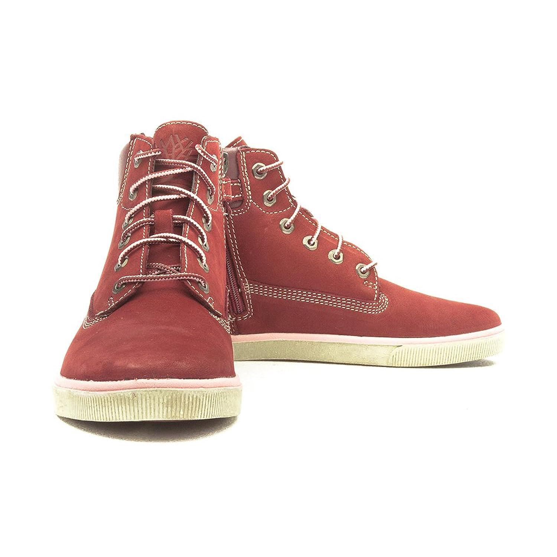 timberland earthkeeper 2.0 boots
