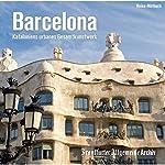 Barcelona: Kataloniens urbanes Gesamtkunstwerk |  div.