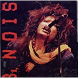 SION86-88 [DVD]