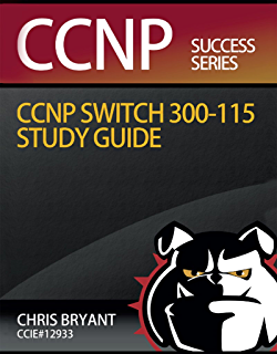 amazon com 101 labs for the cisco ccnp exams ebook farai tafa