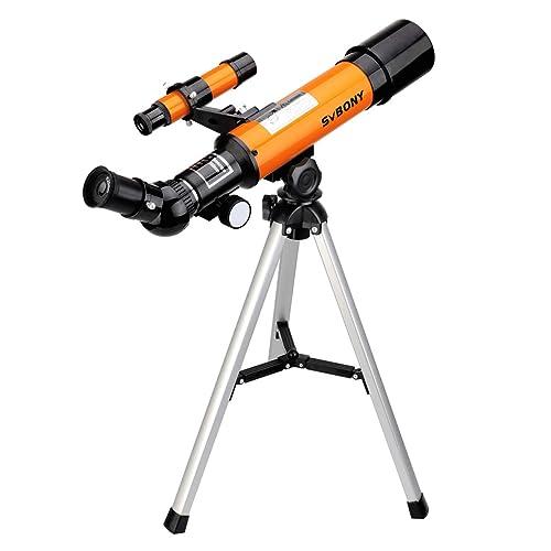 SVBONY SV502 天体望遠鏡